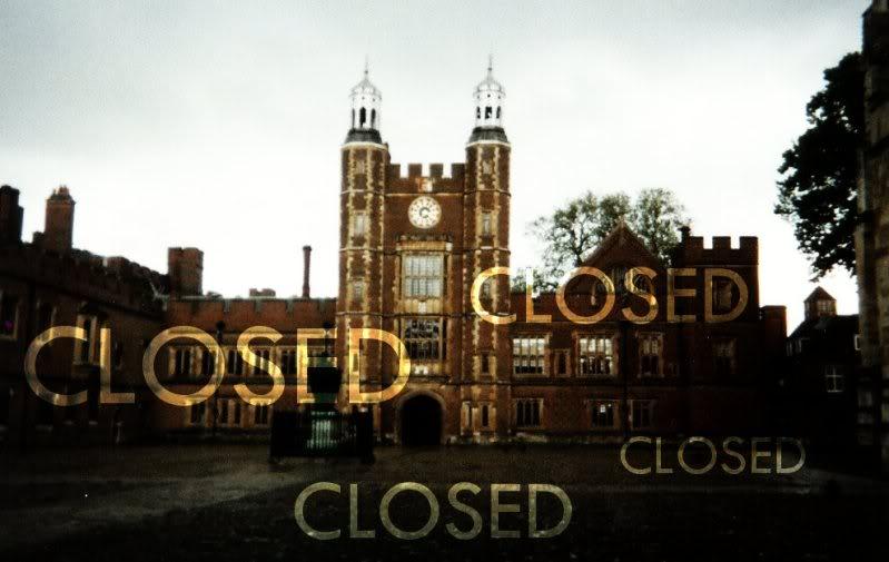 1x03: Masquerade - Página 24 Closed