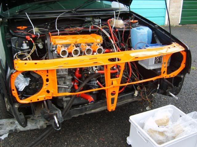 MK2 VR6 - Orange and Blue 76 baby - Page 5 S8002170
