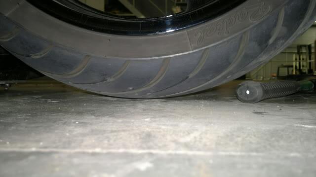 [RESOLVIDO] amortecedor para a GSXR1100 no EBAY.... 2012_02_-3
