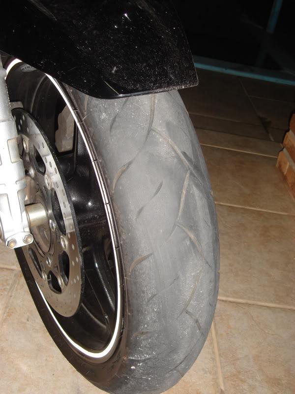 melhor entre esses pneus - Página 3 DSC01631
