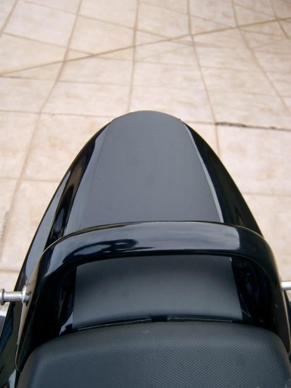 protetor de tanque - lateral e banco.. - Página 2 SV400003