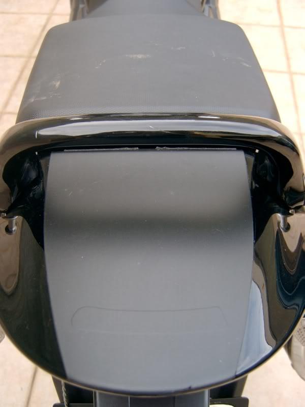 protetor de tanque - lateral e banco.. - Página 2 SV400004
