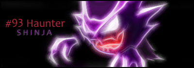 Official Movie Thread - Page 3 Haunter