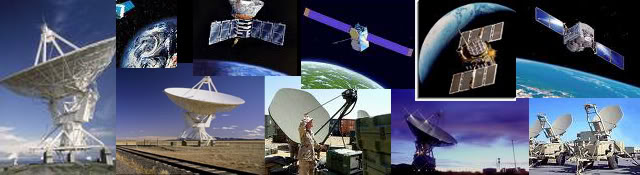 SATCOM Forums