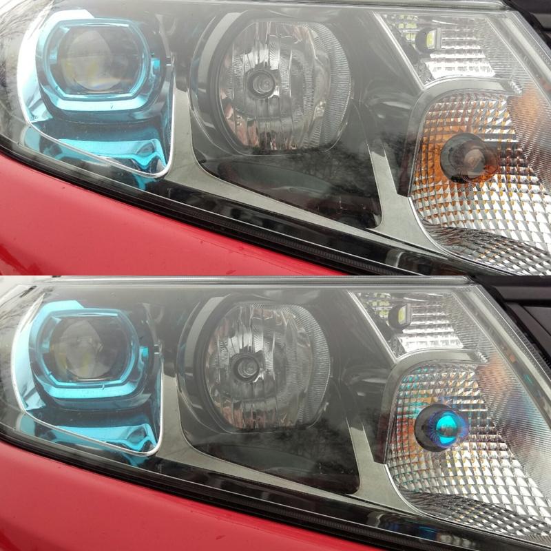 My Red/Black 2wd petrol SZ5 IMG_20170131_132122_zps1dujuxki