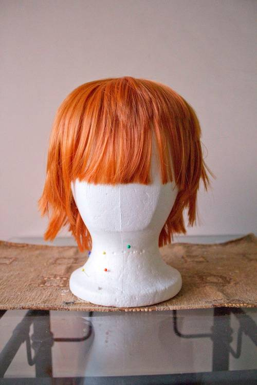 [Seller] Wig Clearout  Spitfire1