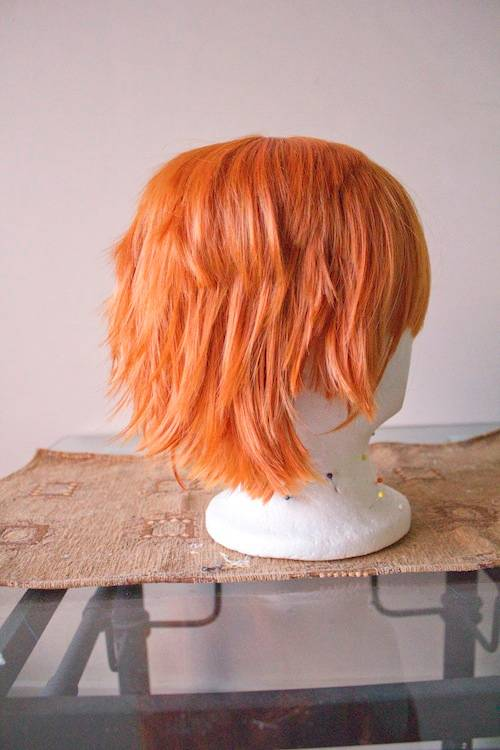 [Seller] Wig Clearout  Spitfire2