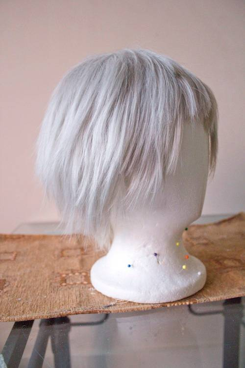 [Seller] Wig Clearout  Squalo2