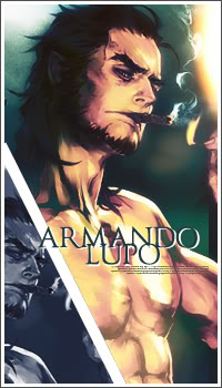 Armando Lupo