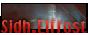 Sidh-Elfrost [♥] 154dbi8jpg