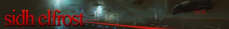 Sidh-Elfrost [♥] 611853partenaire1