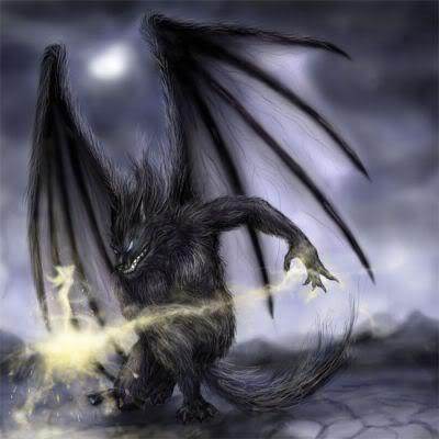 [Demon/Vampire] Zabieru Karoishizno Normal_wolf-demon