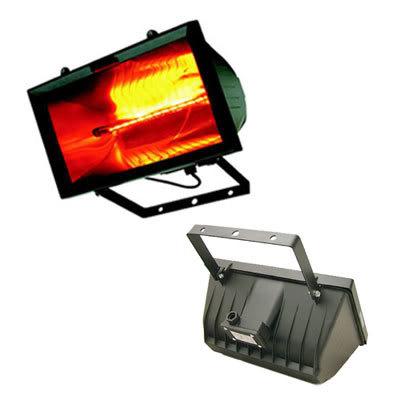 Patio/Workshop Heaters BUgmG5gBGkKGrHgoOKkQEjlLmVIM2BKN5zf