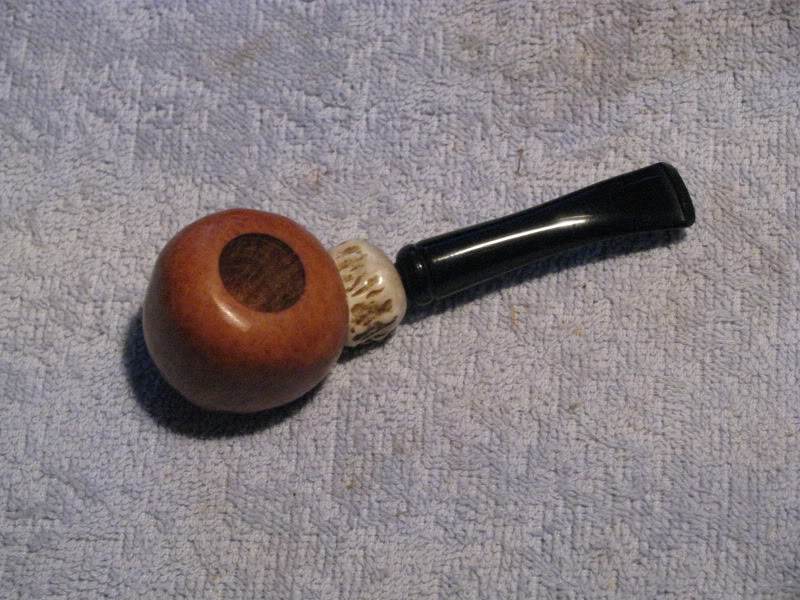 A few of my pipes 729