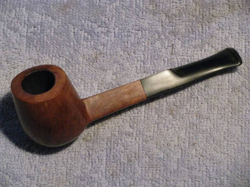 A few of my pipes 739