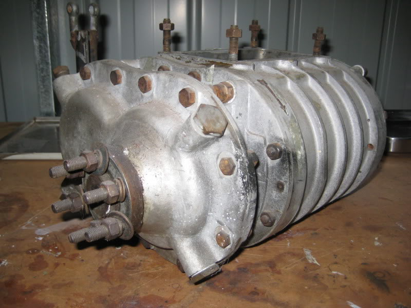Culture générale : Superchargers vintage IMG_3113