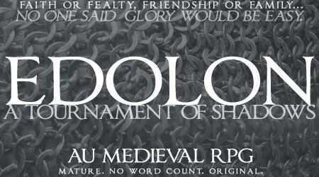 Edolon: A Medieval RPG Edoad006b_zps2d996e3f
