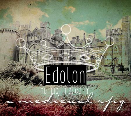 Edolon:  au medieval rp Edoad004a_zpsc2f81e05