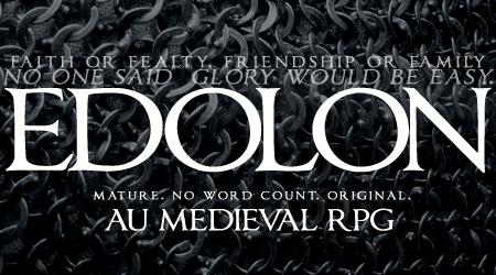 Edolon: 18+ medieval rpg Edoad006d_zps3e86efe9