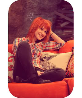 Lucy Weasley {Construyendo} Hayley_Williams_by_PlayThatRecord