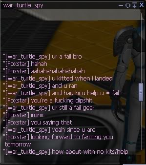 War_Turtle Turtle1