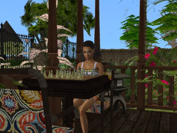 Life in Christophe Harbour - Page 3 Snapshot_b88c5caa_d9bd72d4