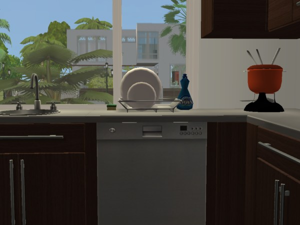 Toni's build and design tips, tricks and cool finds Snapshot_7d4caf47_3d4de19a