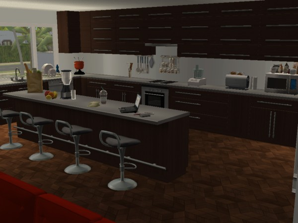 Toni's build and design tips, tricks and cool finds Snapshot_7d4caf47_5d4de165