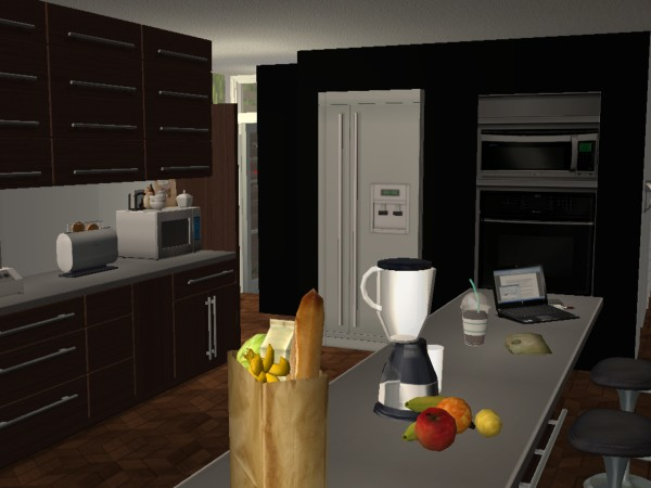 Toni's build and design tips, tricks and cool finds Snapshot_7d4caf47_9d4dd94e