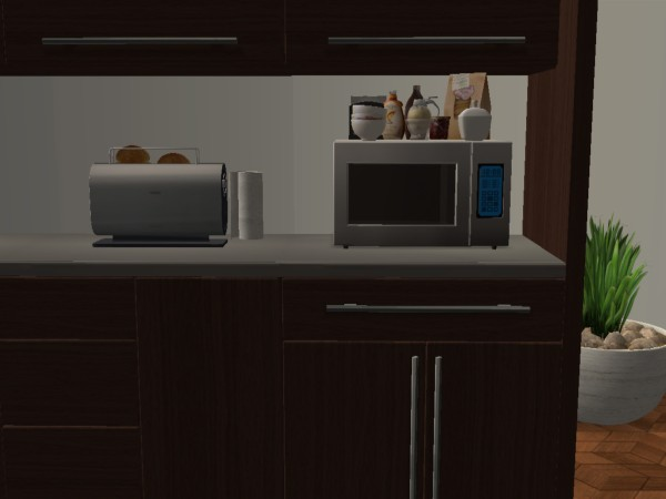 Toni's build and design tips, tricks and cool finds Snapshot_7d4caf47_9d4dd982