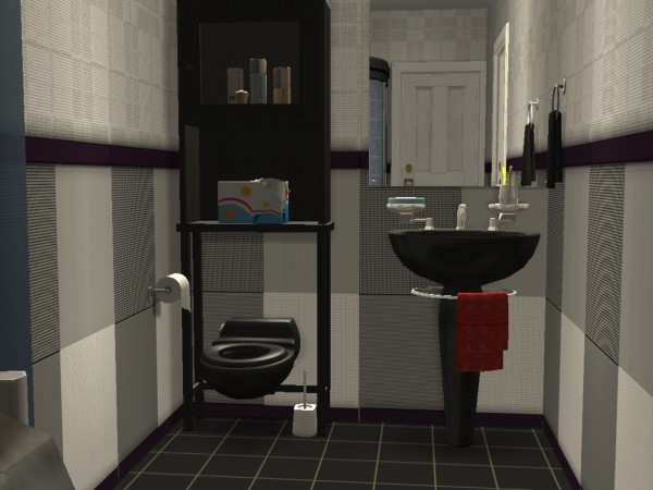 Toni's build and design tips, tricks and cool finds Snapshot_7d4caf47_fd4e44d0