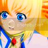 ★*...avatars ...*★ Colette-13