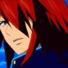 ★*...avatars ...*★ Kratos-04