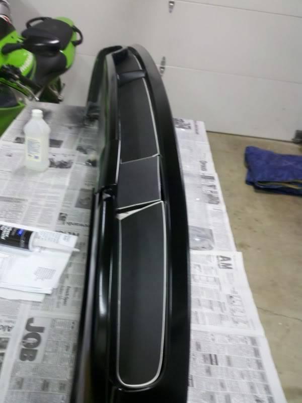 Audi A3 build 2011-06-06_20-44-39_331
