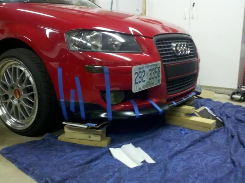 Audi A3 build 2011-06-07_21-15-25_508