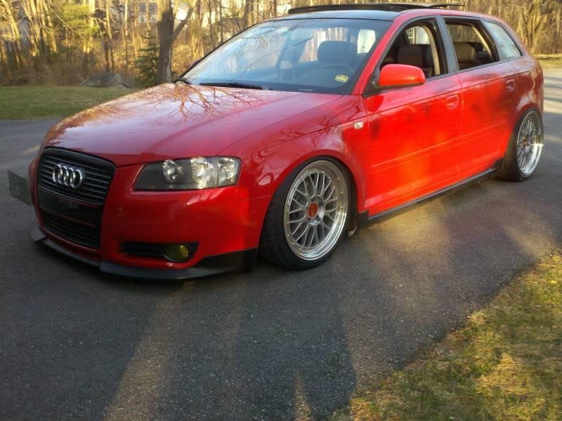 Audi A3 build 2012-03-18_17-44-29_219