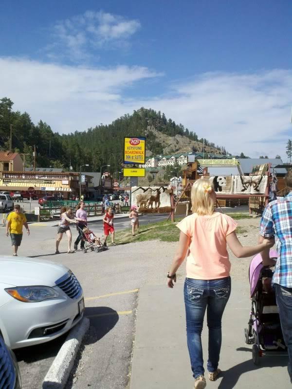 Road trip report: Yellowstone 2013-05-26_16-16-54_977_zps7da1cef1