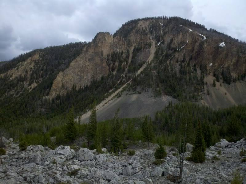 Road trip report: Yellowstone 2013-05-28_15-49-22_938_zps92936790