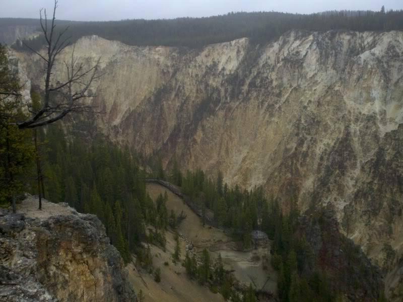 Road trip report: Yellowstone 2013-05-29_10-17-26_571_zpscce5a00b