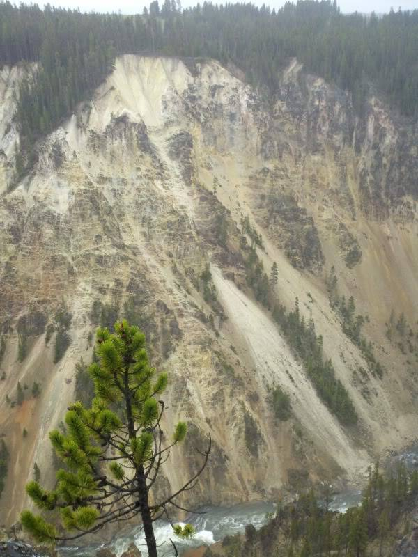 Road trip report: Yellowstone 2013-05-29_10-18-15_227_zpsf1d0fd80