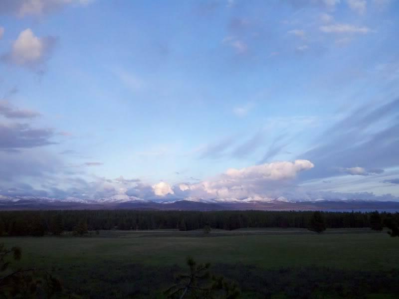 Road trip report: Yellowstone 2013-05-30_20-39-11_363_zpsd03ba6fd