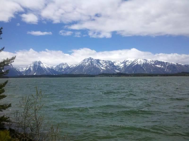 Road trip report: Yellowstone 2013-05-31_14-25-39_568_zps730131f7