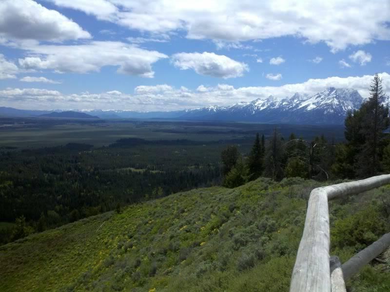 Road trip report: Yellowstone 2013-05-31_14-52-56_824_zpse6c4c76e