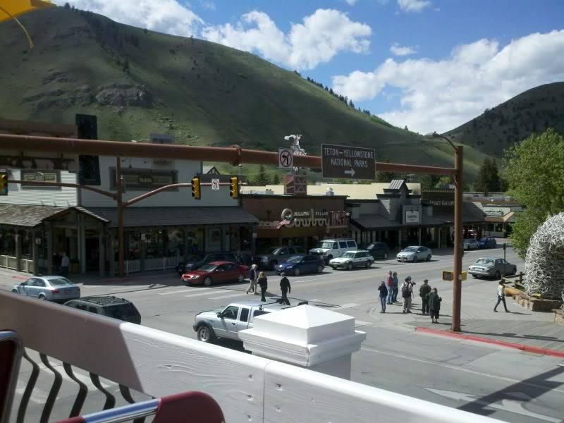 Road trip report: Yellowstone 2013-05-31_16-06-11_478_zps201563f7