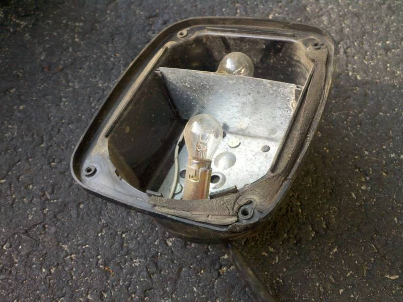 Misc. TJ parts 2013-09-30_15-50-41_282_zps5102adaa