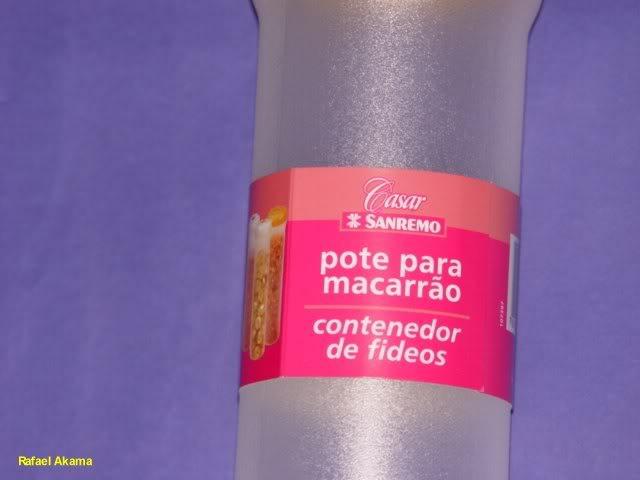 Filtro de areia fluidizada com Pote de Macarrão 02_pote_detalhe