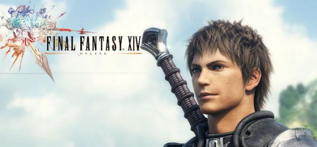 Final Fantasy XIV Online: Sólo lo podrás jugar 1 hora al día FinalfantasyXIV