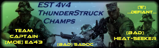 EST's THUNDERSTRUCK 4V4 CA Champions Thunder4v42v23434-1