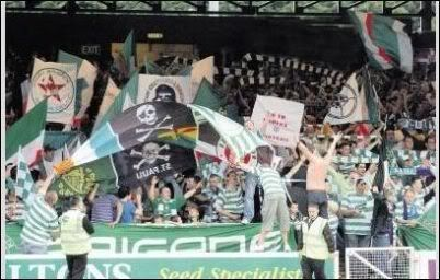 Ultras Pictures 2062488416a5508360202l