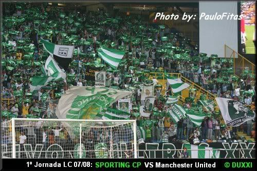 Ultras Pictures 39025792cz1